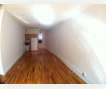 Gotham Fabulous Open Space on Canal & Wooster! Gut Renovated 1200 SF Loft Apartment in Prime SoHo Location! + W/D in the unit
