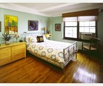 CHELSEA****ONE BEDROOM IN HISTORIC BUILDING****INDOOR POOL, PRIVATE HEALTH CLUB, RENOVATED KITCHEN