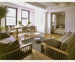 CHELSEA****LARGE ONE BEDROOM****SUN DECK, SWIMMING POOL, STEPS FROM CHELSEA MARKET AND CHELSEA PIERS!!!