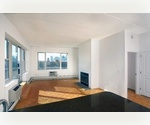 +PRETTY PRIME NOHO ONE BEDROOM+