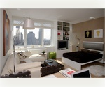 MIDTOWN WEST****AMAZING ONE BEDROOM****WASHER/DRYER INSIDE UNIT, WHIRLPOOL SPA