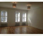 Harlem, West 120th Street and Adam Clayton Powell Boulevard, 2 Bedrooms and 1 Bathroom