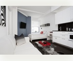 Luxury Upper West Living | UWS | Studio | Rental | State of the Art Fitness Center
