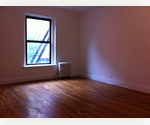 Marvelous Studio W/Great Natural Light *Mins Of NYU, Washington Square Park! Will NOt Last. Act Now