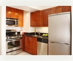 Upper West Side. Elegant 1 bedroom in a Historic Pre-war Building. Low Fee!
