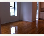 **Affordable Lrg True 2 Br** PreWar Bldg In Prominent SoHo** Act Now** Apt Will Go Fast!!