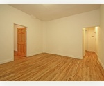 Immaculate True 2 Br. Apt. On Nice Block* Mins Of Washington Square Pk* Corner Unit*