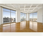 Best Priced 2 bed/2 Bath 845 United Nations Plaza #75D in Turtle Bay