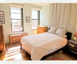 UPPER WEST SIDE Central Park West and 85th Street LARGE 1 Bedroom Co-op  AMAZING Park Views - $785,000 , LOW MAINTENANCE