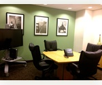 Short-Term Office Space - Customize Your Lease at over 1200 Locations
