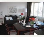 UPPER WESTSIDE****KING-SIZE ONE BEDROOM****GRANITE MARBLE AND OAK FINISHES