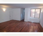 Two Bedroom in Harlem with Open City Views! Marvelous Floor to Ceiling Windows!