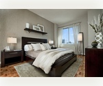 MIDTOWN WEST****DYNAMITE ONE BEDROOM****INDOOR HEATED SWIMMING POOL; ROOFTOP OBSERVATION DECK