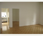 FIDI****WALL STREET****TWO BEDROOM****AMERICAN WALNUT MILLWORK,  GYM WITH FREE CLASSES