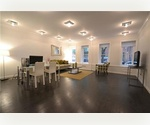 *RARE MAGNIFICENT WEST VILLAGE LOFT!*