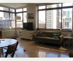 CHELSEA****ONE BEDROOM****WALKING DISTANCE TO CHELSEA PIERS