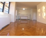 MIDTOWN WEST****CONVERTIBLE TWO BEDROOM; 1 1/2 BATHROOM****CLOSE TO SUBWAY, PENTHOUSE LEVEL FITNESS CENTER