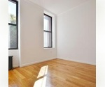 UPPER WEST SIDE*****TWO BEDROOM WITH HARDWOOD FLOORS &amp; HIGH CEILINGS*****STEPS FROM CENTRAL PARK AND SUBWAY LINES