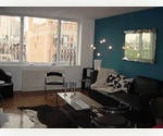 CLINTON****FULL SERVICE TWO BEDROOM****GRANITE COUNTERTOPS,  SLATE FLOORS, LANDSCAPED SCULPTURE GARDEN