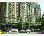 UPPER WESTSIDE*****INCREDIBLE DEAL FOR TWO BEDROOM IN PRE-WAR BUILDING
