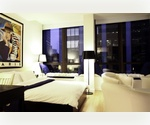 FIDI****AWE-INSPIRING, CONTEMPORARY TWO BEDROOM****WASHER/DRYER INSIDE UNIT