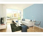 WEST CHELSEA-CHELSEA-LIVING, HIGHLINE PARK WALKING, BEST TWO BEDROOM IN CHELSEA-Call Today!