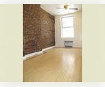 BEST DEAL ON A RENOVATED STUDIO IN CHELSEA/MEATPACKING DISTRICT NEXT TO CHELSEA MARKET