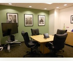 ANY size, any shape, anytime, anywhere 'A' Class OFFICE SPACE in Manhattan! NO FEE!***