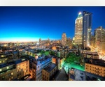 SPECTACULAR! Studio located in the Heart of Manhattan -- Gorgeous Building and Amenities