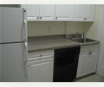 SUPER SPACIOUS HI CEILINGS PREWAR 1BR/BA KING SIZE BR 2 EXPOSURES BEST UWS LOCATION