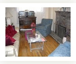 PRIME UPPER EAST SIDE LOCATION..E92 Street/Lexington Ave**CHARMING TREE LINE BLOCK..DUPLEX 2BEDROOMS,2BATHROOMS..