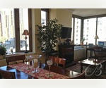 GRACIOUS 2BR/2BATH NEWLY RENOVATED CONDO FOR SALE!!! FULL SERVICE BUILDING! HOME YOU HAVE BEEN DREAMING OF!!!