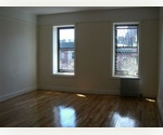 One Bedroom on the Morningside Heights STEPS from Central Park!
