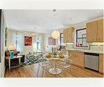 250 Park View Condominium  | 3 Bedrooms | 2 Bathrooms |  799K  | Morningside Park &amp; Central Park Right Outside Your Door