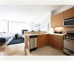 Celebrity Style living on the UWS - 3 BR near Lincoln Center