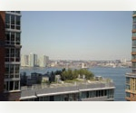 3 Bedroom Apartment in Battery Park City