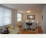 3 BR Apt in Sutton Place