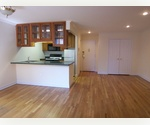 Upper West Side. Updated one bedroom with pre-war charm. Low monthly fees and taxes. $700,000.