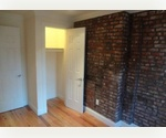 + CUTE CHARMING THREE BEDROOMS IN GREENWICH VILLAGE +