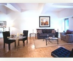 3 Bedrooms Apartment near Wall Street, Trinity Church, South Street Seaport, South Ferry and Fulton Street