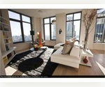 Exceptional 4BR 4Bath Penthouse ~ IMPRESSIVE High Rise ~ Price Reduction & No Fee!