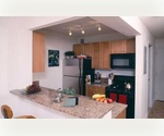  *NO FEE** 2 Bedroom apartment in Carnegie Hill 