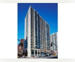 2 bedroom apartment near Central Park, Whole Foods and D'Agostino  - Doorman, Garden, Laundry Facility and Garage