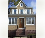 Beautiful Totally Renovated Fully Detached Colonial in Queens!!!!!!!