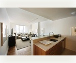 Upper West Side One bedroom and One bath near Central Park and Lincoln Center