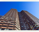 Midtown West Luxury 2 Bedroom 2 Bathroom Rental.. Luxury Building