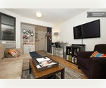 Stunning 1 Bedroom In the Heart of Kips Bay... East Side..Short Term.3 months