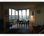 Downtown***Beautiful BATTERY PARK***SPECTACULAR VIEWS***3 bedroom/3 bath***LEASE ASSIGNMENT***$8865