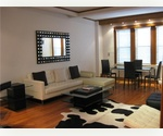  Midtown West  Furnished One Bedroom Luxury Apartment Doorman Close To Central Park