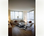 +CHIC TWO BEDROOM W/CONDO FINISHES IN PRIME NOHO LOCATION+